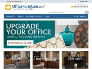 For American Signature Furniture we currently have 8 coupons and 30 deals. Our users can save with our coupons on average about $Todays best offer is 10% Off Your Purchase of $+.If you can't find a coupon or a deal for you product then sign up for alerts and you will get updates on every new coupon added for American Signature Furniture.
