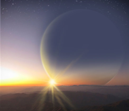 15 new planet candidates orbiting in the habitable zones of other stars