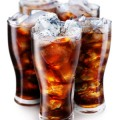 180000 Deaths Worldwide May Be Associated with Sugary Soft Drinks