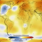 2014 Warmest Year in Modern Record