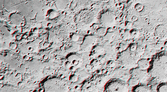 3d-moon-map-jeffrey-ambroziak