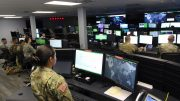 780th Military Intelligence Brigade