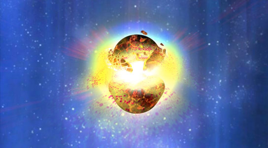 8th-century-gamma-ray-burs-hit-earth