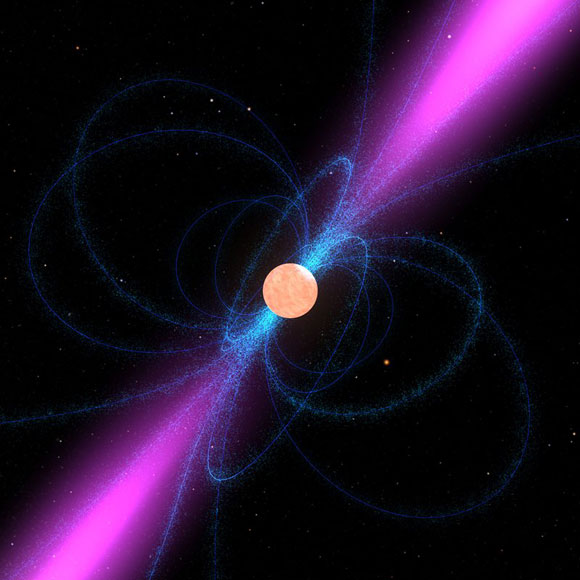 A New Method for Measuring the Mass of Pulsars