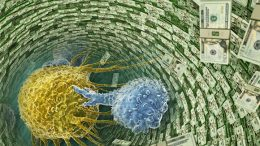 A New Paradigm for Cancer Research