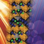 A New Paradigm for Solar Cell Construction