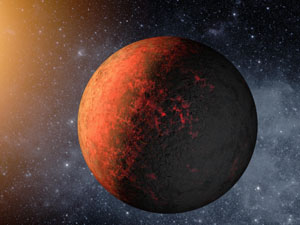 A New Planet-weighing Technique Found