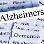 A Potential Blood Test for Alzheimers