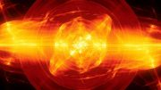 A Step Closer to Fusion Energy