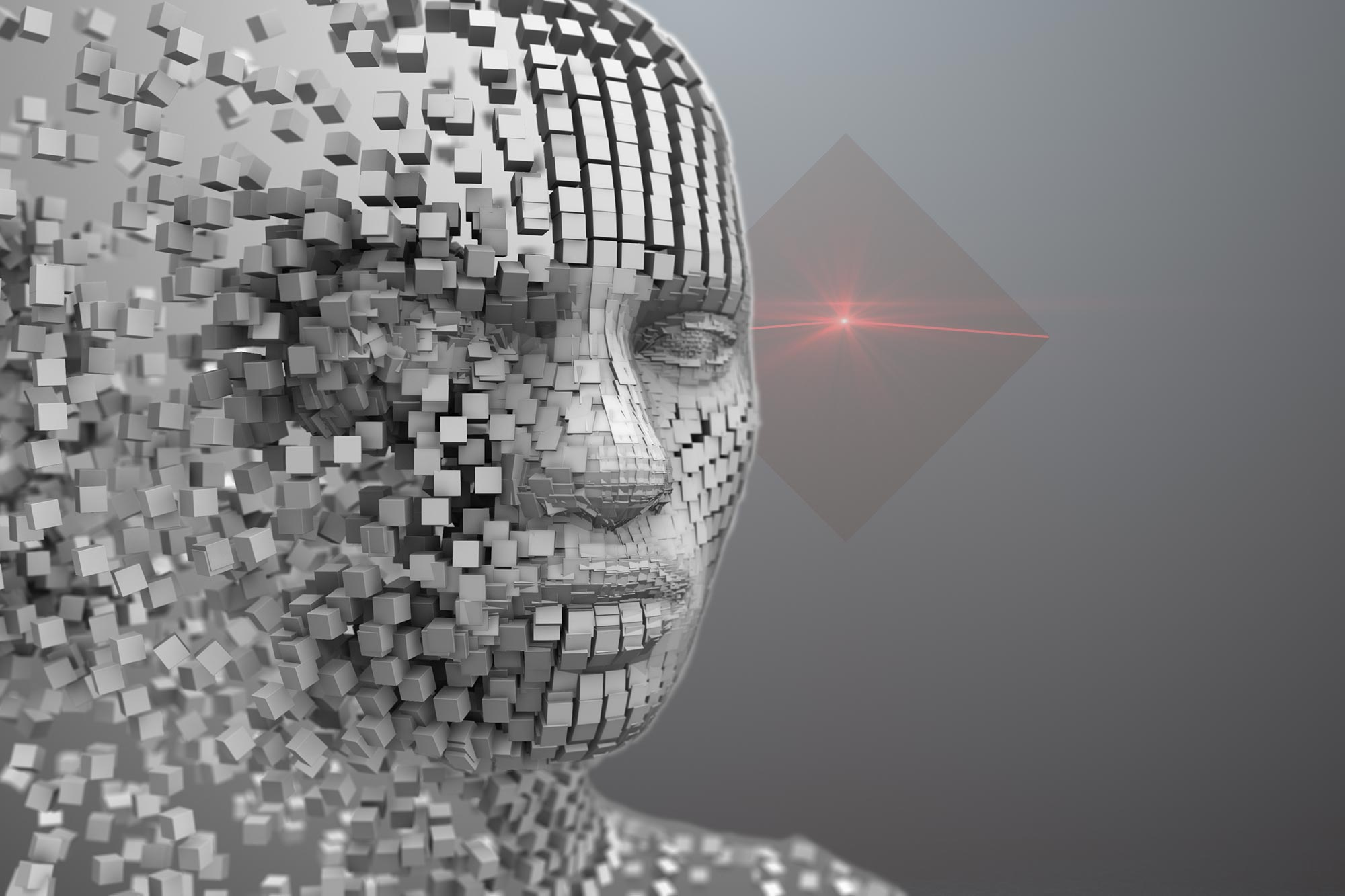 Widely Used AI Machine Learning Methods Don't Work as Claimed