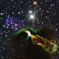 ALMA Gets a Close Up View of Starbirth