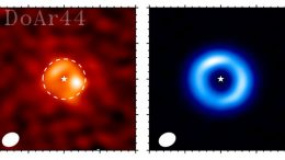ALMA Reveals Planetary Influences on Young Stellar Disks