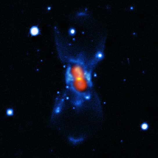 APEX Unravels the Mystery of Nova Vulpeculae 1670