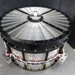 ASTRO-H Observatory to Study Black Holes and History of Galaxy Clusters