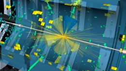 ATLAS CMS Higgs Top Quark Event Displays Crop