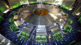 ATLAS-higgs-boson-CERN