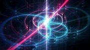 Abstract Futuristic Quantum Computing