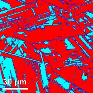 Alloys Overcome the Strength–Ductility Ttrade Off