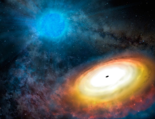 An Unexpected Discovery in the Galaxy Messier 101 ULX 1