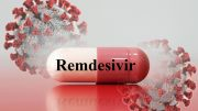 Antiviral Drug Remdesivir to Treat COVID-19