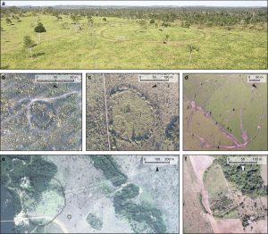 Archaeologists Uncover Evidence of Hidden Populations in the Amazon