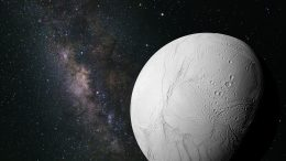 Are Snowy Moons Potentially Habitable