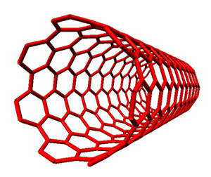 Examining The Fundamentals Of Desirable Nanotubes