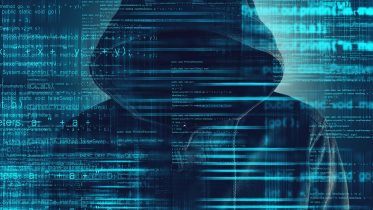 Hunting Down Cybercriminals With New Machine-Learning System