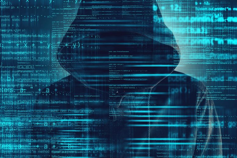 Artificial Intelligence Cybersecurity
