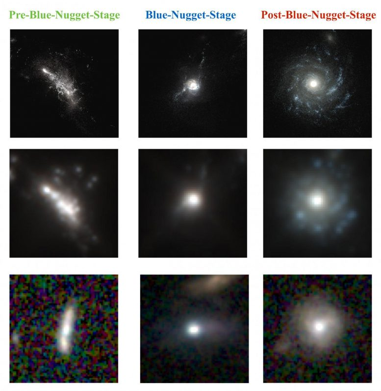 Artificial Intelligence Provides New Tools for Astronomers