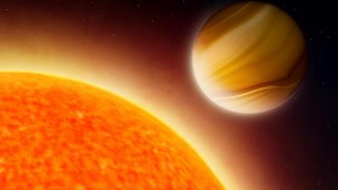 Many Exoplanets Have Water, but Usually Not Very Much