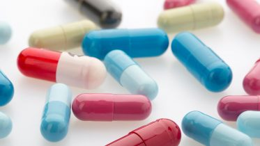 Several FDA-Approved Drugs Could Be Repurposed To Treat People Infected With COVID-19