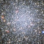 Astronomers Believe Globular Clusters Like 47 Tucanae Could Nurture Interstellar Civilizations