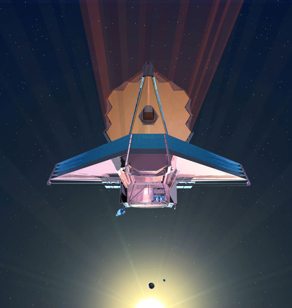 Astronomers Devise Habitability Index to Guide Future Search