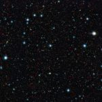 Astronomers Discover Massive Galaxies in the Early Universe
