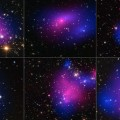 Astronomers Find Clues that May Help Identify Dark Matter
