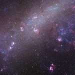 Astronomers Identify 18 Extreme Mass-Ratio Binary Stars