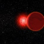 Astronomers Identify the Closest Known Flyby of a Star to Our Solar System