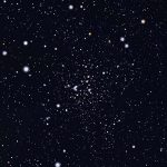 Astronomers Measure the Rotation Periods of Sun-Like Stars