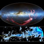 Astronomers Solve the 40 Year Old Mystery of the Origin of the Magellanic Stream