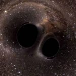 Astronomers Suggest Possible Link Between Primordial Black Holes and Dark Matter