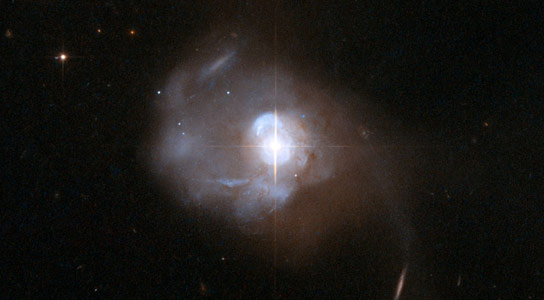 Astronomers Use Herschel to Study Twenty Four Infrared Luminous Galaxies
