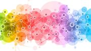 Automated Data Science Machine Set to Replace Replace Human Intuition in Big-Data Analysis