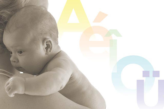Babies-Begin-Learning-Language-in-Womb