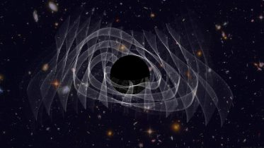 Einstein's General Relativity Validated 10 Years Ahead of Schedule by