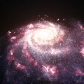 Bursts of Star Formation Have a Major Impact on Galaxies