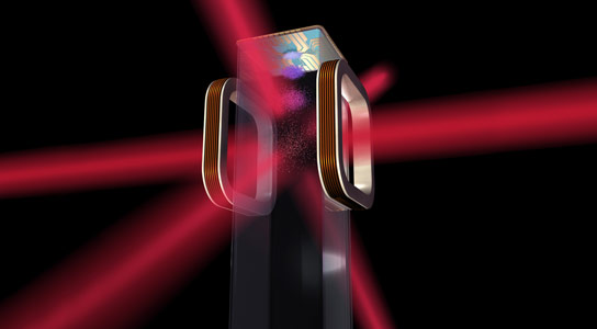 CAL Cools Atoms to Ultracold Temperatures