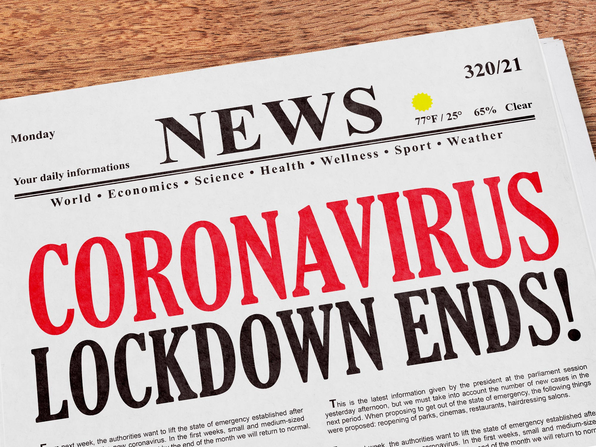 Scientists Predict The Best Strategy For Lifting Covid 19 Lockdown