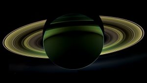 Cassini's Influence on Future Exploration