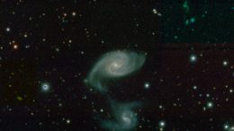 Celeste A New Model for Cataloging the Universe